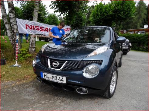 3. NissanHarzTreffen - Albumbild 182 von 441