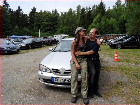 3. NissanHarzTreffen - Albumbild 253 von 441