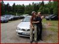 3. NissanHarzTreffen - Bild 253/441