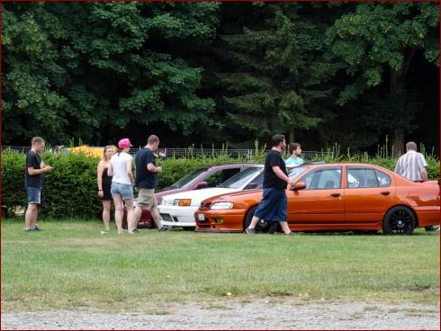3. NissanHarzTreffen - Albumbild 36 von 441