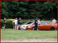 3. NissanHarzTreffen - Bild 36/441