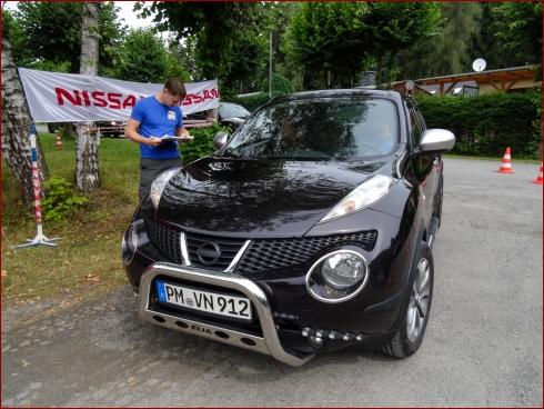 3. NissanHarzTreffen - Albumbild 181 von 441
