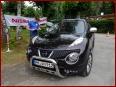 3. NissanHarzTreffen - Bild 181/441