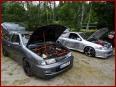 3. NissanHarzTreffen - Bild 356/441