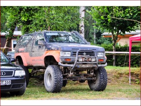 3. NissanHarzTreffen - Albumbild 133 von 441