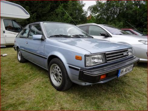 3. NissanHarzTreffen - Albumbild 379 von 441