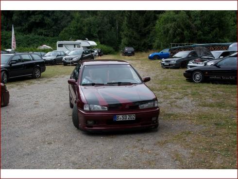 3. NissanHarzTreffen - Albumbild 335 von 441