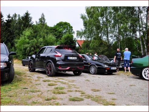 3. NissanHarzTreffen - Albumbild 194 von 441