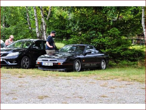 3. NissanHarzTreffen - Albumbild 123 von 441