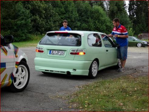 3. NissanHarzTreffen - Albumbild 51 von 441