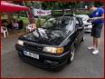 3. NissanHarzTreffen - Bild 70/441