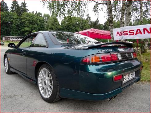 3. NissanHarzTreffen - Albumbild 42 von 441