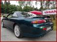 3. NissanHarzTreffen - Bild 42/441