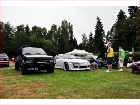 3. NissanHarzTreffen - Albumbild 239 von 441