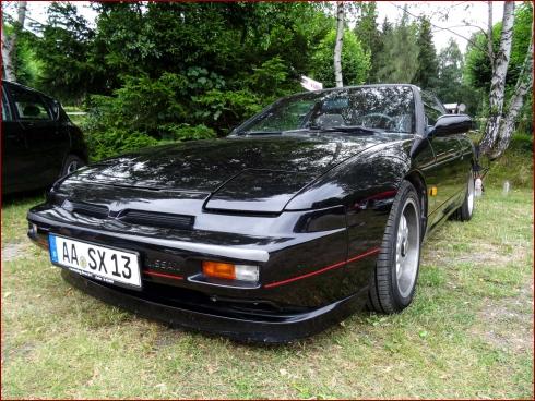3. NissanHarzTreffen - Albumbild 378 von 441