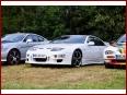 3. NissanHarzTreffen - Bild 145/441