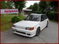 3. NissanHarzTreffen - Bild 30/441