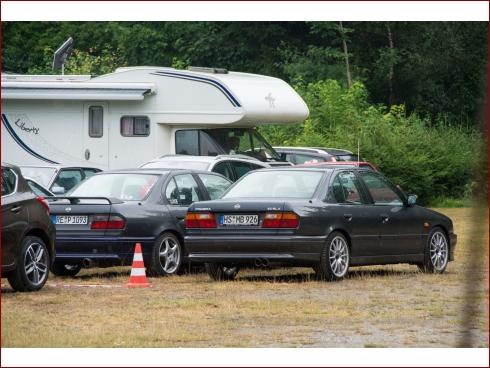 3. NissanHarzTreffen - Albumbild 86 von 441