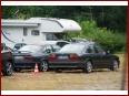 3. NissanHarzTreffen - Bild 86/441
