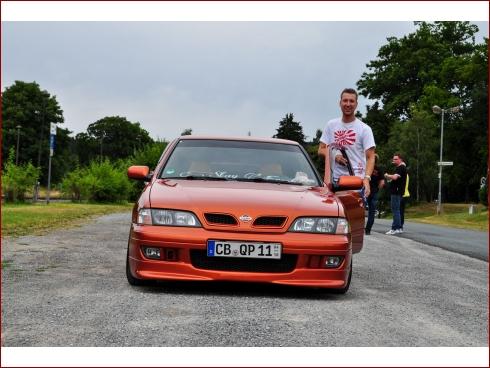 3. NissanHarzTreffen - Albumbild 324 von 441