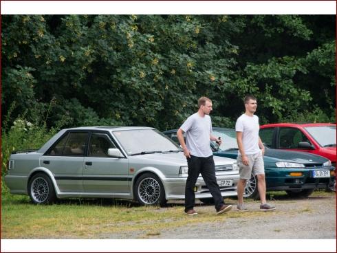 3. NissanHarzTreffen - Albumbild 84 von 441