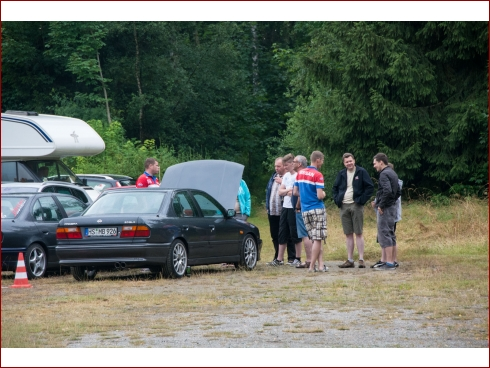 3. NissanHarzTreffen - Albumbild 91 von 441