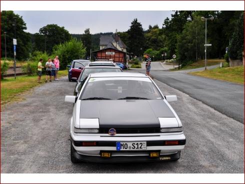 3. NissanHarzTreffen - Albumbild 348 von 441