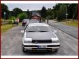 3. NissanHarzTreffen - Bild 348/441