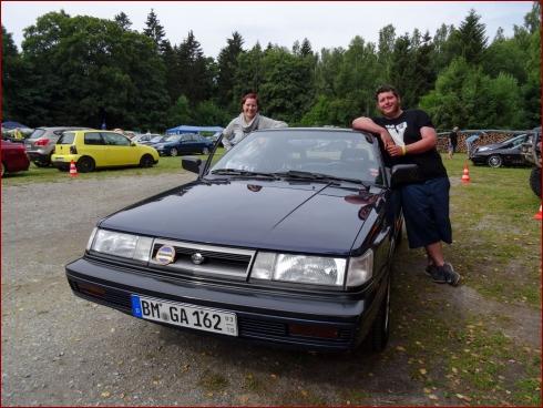 3. NissanHarzTreffen - Albumbild 171 von 441