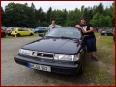 3. NissanHarzTreffen - Bild 171/441