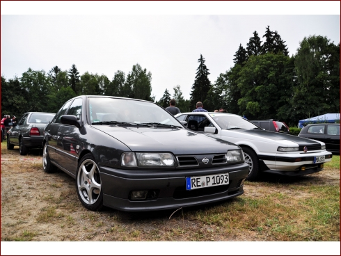 3. NissanHarzTreffen - Albumbild 232 von 441