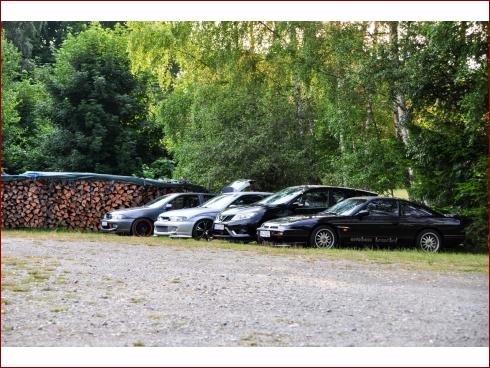 3. NissanHarzTreffen - Albumbild 119 von 441