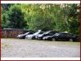 3. NissanHarzTreffen - Bild 119/441