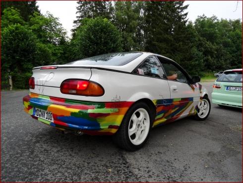 3. NissanHarzTreffen - Albumbild 50 von 441
