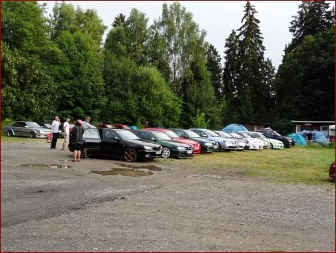 3. NissanHarzTreffen - Albumbild 125 von 441