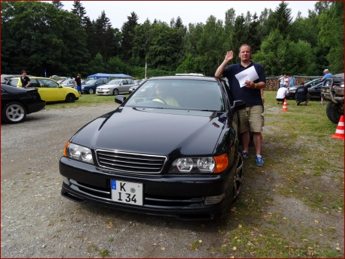 3. NissanHarzTreffen - Albumbild 178 von 441