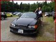 3. NissanHarzTreffen - Bild 178/441