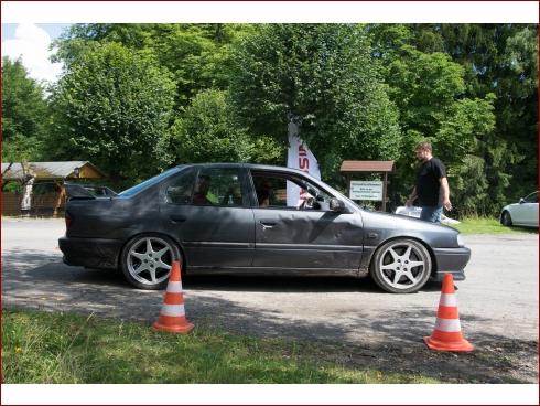 4. NissanHarzTreffen - Albumbild 294 von 393