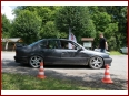 4. NissanHarzTreffen - Bild 294/393
