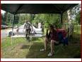 4. NissanHarzTreffen - Bild 289/393