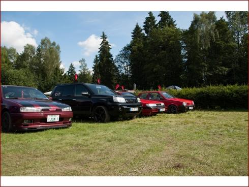 4. NissanHarzTreffen - Albumbild 217 von 393
