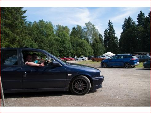 4. NissanHarzTreffen - Albumbild 258 von 393