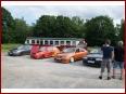 4. NissanHarzTreffen - Bild 336/393