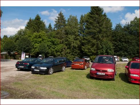 4. NissanHarzTreffen - Albumbild 220 von 393