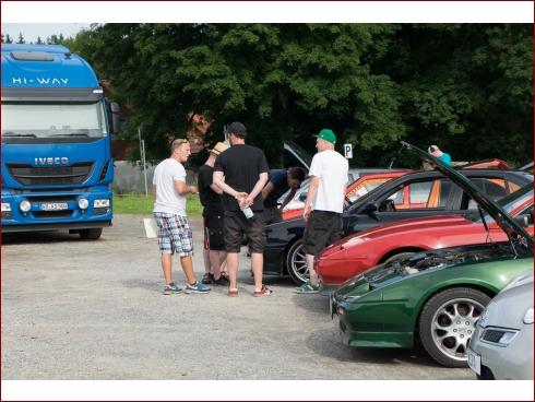 4. NissanHarzTreffen - Albumbild 330 von 393