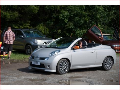 4. NissanHarzTreffen - Albumbild 237 von 393