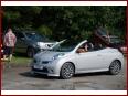 4. NissanHarzTreffen - Bild 237/393