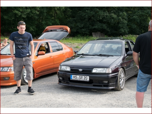 4. NissanHarzTreffen - Albumbild 334 von 393