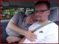 4. NissanHarzTreffen - Bild 9/393