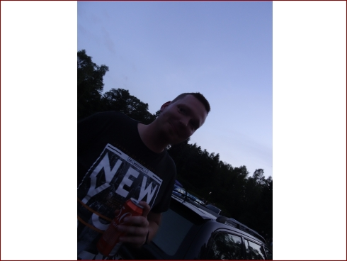 4. NissanHarzTreffen - Albumbild 81 von 393